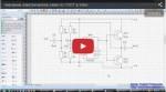 Черчение схем с помощью Gost electro for Visio