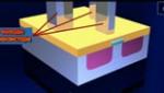 Принцип работы полевого моп (mosfet) транзистора