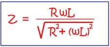 polnoe-soprotivlenie-formula-10