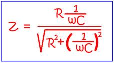 polnoe-soprotivlenie-formula-11