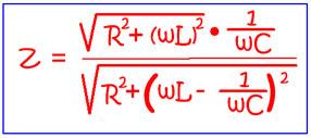 polnoe-soprotivlenie-formula-12