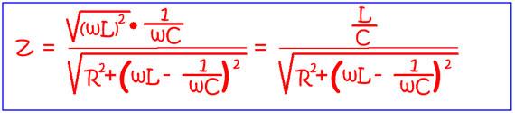 polnoe-soprotivlenie-formula-13
