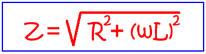 polnoe-soprotivlenie-formula-3