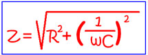 polnoe-soprotivlenie-formula-4