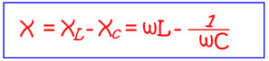 polnoe-soprotivlenie-formula-5