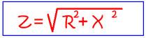 polnoe-soprotivlenie-formula-6
