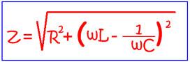 polnoe-soprotivlenie-formula-7