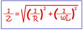 polnoe-soprotivlenie-formula-8