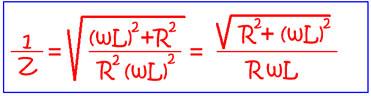 polnoe-soprotivlenie-formula-9