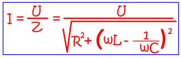 zakon-oma-formula-3