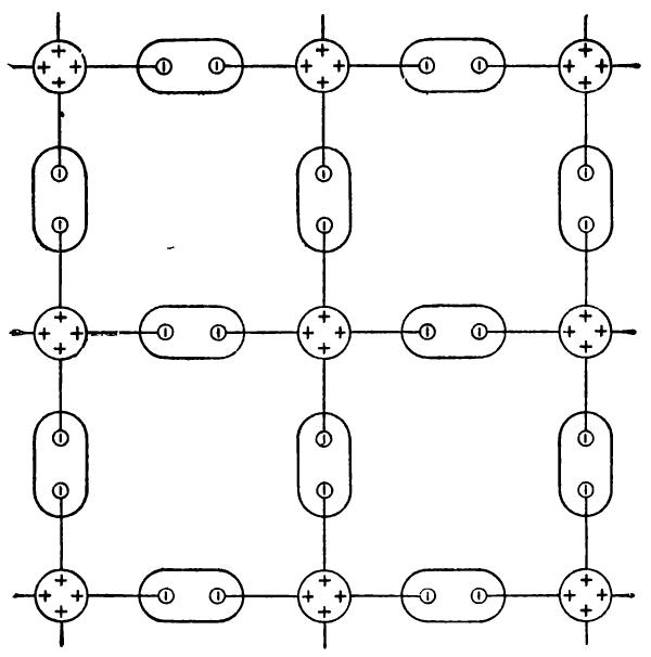ehlektronnye-svyazi-germanij